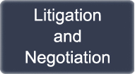 Litigation and Negotiation