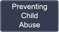 Preventing Child Abuse
