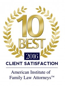 10_BEST-FLA