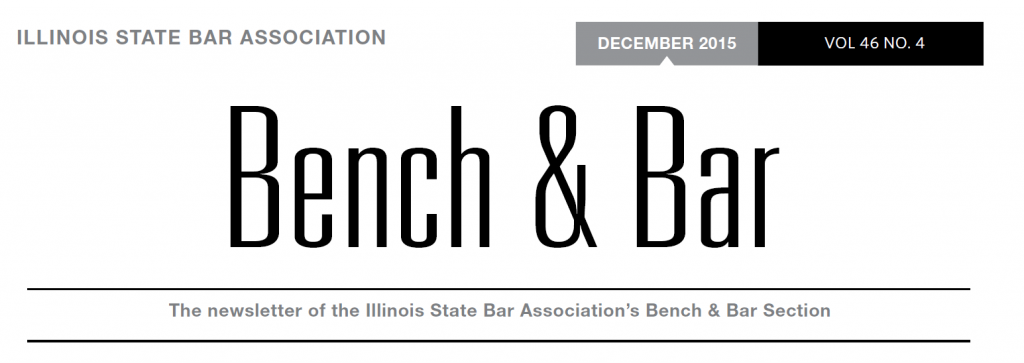 bench_and_bar